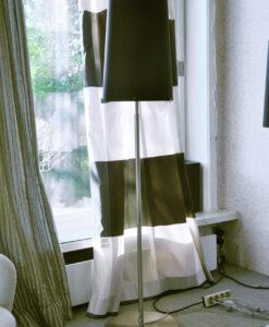 Lamp-PRANDINA-5011