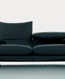 21 Cassina Maralunga_zwart
