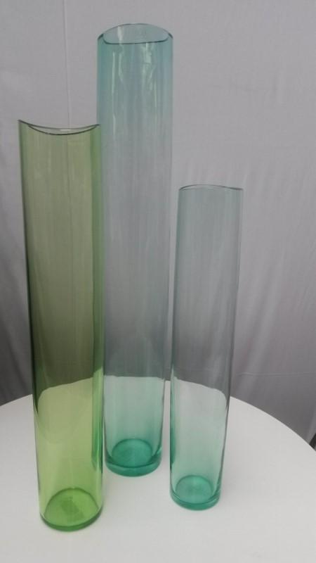 Auping Aureo Bedlampjes.Designmagazijn Stockoverschotten Design Meubelen En Accessoires