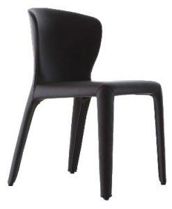 24 Cassina Hola stoel